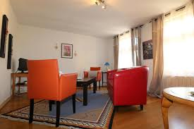 riquewihr chambre d hote bed and breakfast chambres d hôtes bastion riquewihr