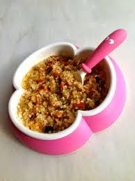 cuisine bebe 18 mois recette gratin bolognaise bébé 18 mois cuisine bébé