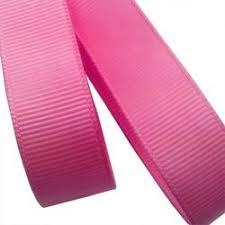grosgrain ribbon grosgrain ribbon manufacturers suppliers traders of grosgrain