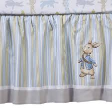rabbit crib bedding rabbit 4 crib bedding set lambs