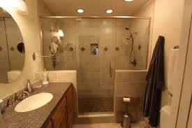 Bathroom Remodel Ideas Small Space A Space Saving Tiny Bathroom Remodel Ideas Home Interior Design