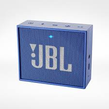 jbl archives galaxy mu online shop in mauritius