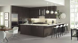 kitchen room contemporary kitchen cabinets wenge kitchen cabinets omega cabinetry
