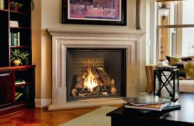 gas fireplace maintenance cost fireplace ideas
