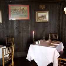 Design House Restaurant Reviews The Olde Pink House 2343 Photos U0026 2914 Reviews Southern 23