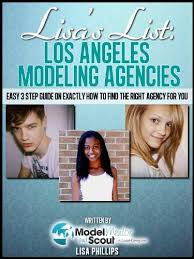 commercial print model agency cheap commercial print modeling agencies find commercial print