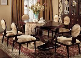 luxury dining room furniture on sales quality luxury dining room