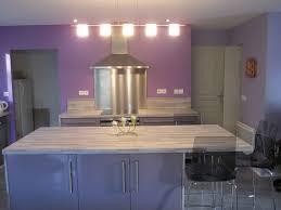 notre cuisine pose de notre cuisine aménagée mobalpa bien bricoler à la maison