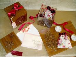 Indian Wedding Card Box Karan And Sangini A Fabulously Fresh Delhi Wedding With Indian