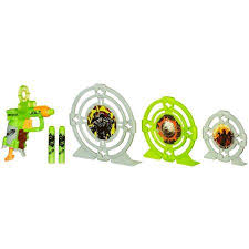 target black friday playmation 21 best top wheels toys images on pinterest wheels kid