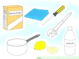 How To Unclog A Kitchen Sink Unclog Kitchen Sink Bloomingcactus Me