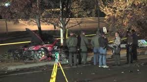 paul walker porsche crash watch update actor paul walker dies in car crash on vimeo