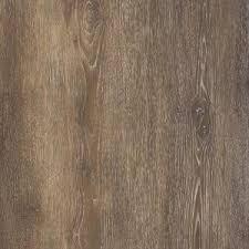 lifeproof choice oak 8 7 in x 47 6 in luxury vinyl plank