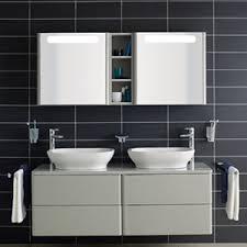 bathroom decor ideal standard