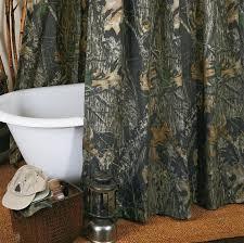Camo Bathroom Sets Camo Bathroom Sets U2014 Bathroom Design U0026 Decor Popular Camo
