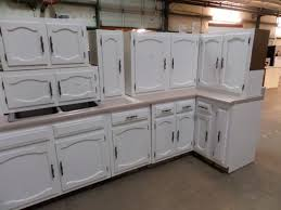 exquisite brilliant used kitchen cabinets awesome used kitchen