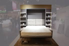 armoire lit canapé armoire lit escamotable avec canapa 2017 avec lit escamotable canapé