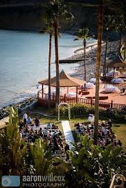 wedding venues san diego 119 best wedding places spaces images on wedding