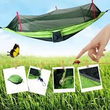 net camp promotion shop for promotional net camp on aliexpress com
