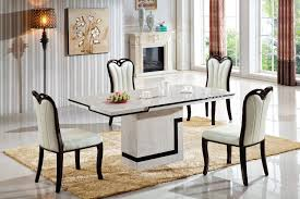 home design fancy italian marble fascinating italian marble dining table home design italian marble
