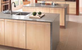 Slab Cabinet Doors The Basics
