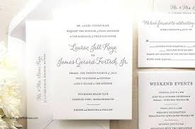 proper wedding invitation wording proper wedding invitation wording 5532 plus reply card etiquette
