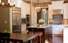 Kitchen Lighting Layout Awesome Recessed Lighting Layout Kitchen Kitchen Lighting Ideas