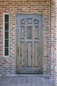 home decor dallas texas custom interior doors dallas texas