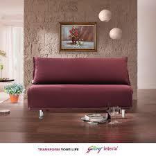 home interior design godrej 17 best home furniture images on pinterest baby rooms bedroom