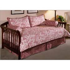 pink daybed bedding for teens and girls bedding selections