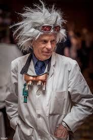 best 25 mad scientist halloween ideas on pinterest head in a