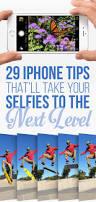140 best tips u0026 tricks images on pinterest