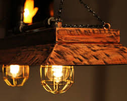 Bar Light Fixtures Bar Light Etsy