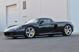 pics of porsche gt 14 porsche gt for sale dupont registry