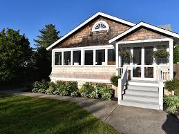historic cottage on twilight lake walk t vrbo