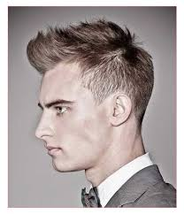hairstyles for short dreads for men plus fashionable male short