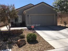 Sun City Macdonald Ranch Floor Plans Sun City Aliante Homes For Sale 55 Community North Las Vegas
