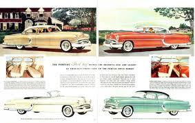 pontiac star chief brochures pinterest pontiac star chief brochures pinterest see best ideas about cars