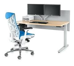 Sit To Stand Desk Ikea Sit To Stand Desks Sit Stand Desk Ikea Sit Stand Desk Uk