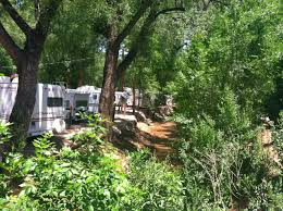 pikes peak rv park u0026 campground manitou springs chamber of commerce