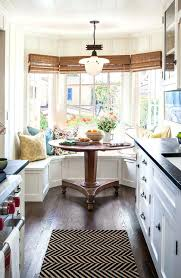 small cottage kitchen ideas best small cottage kitchen ideas on cozy living decor living
