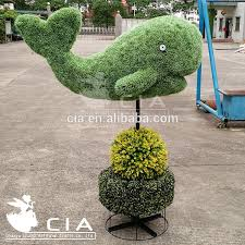 Topiary Plants Online - animal topiary animal topiary suppliers and manufacturers at