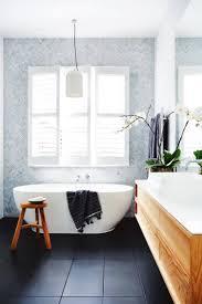 Bathroom Design Ideas Walk In Shower Best 25 Black White Bathrooms Ideas On Pinterest Classic Style
