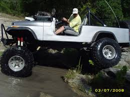jeep scrambler 1982 longhorn61 1983 jeep cj8 scrambler u0027s photo gallery at cardomain