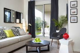 2 bedroom apartments for rent in toronto wyldewood apartments oxford residential apartments for rent in