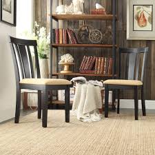 articles with old world dining table tag mesmerizing old world