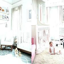 d oration princesse chambre fille idaces dacco chambre fille pour les petites princesses photo