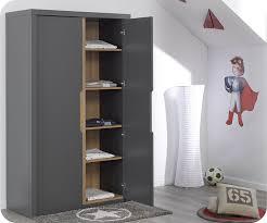 armoire chambre enfant armoire chambre enfant armoire du0027angle chne de sonoma 2 portes