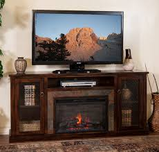 Electric Fireplace Tv by Electric Fireplace 70 Tv Stand The Fireplace Gallery Remodel