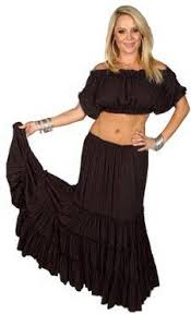 44 best gypsy costume ideas images on pinterest gypsy costume